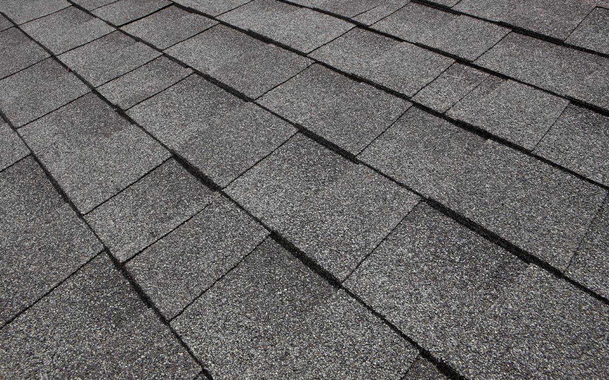 Knowing When Your Shingle Roof Needs To Be Replaced Garabar