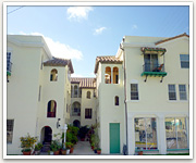 mizner-court-palm-beach
